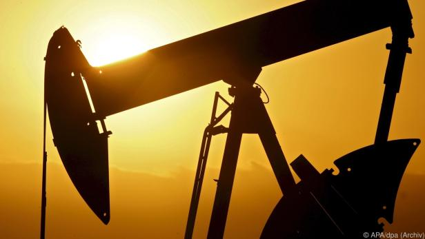 Anschlag auf saudische Raffinerien schürt Sorgen über Ölpreisanstieg