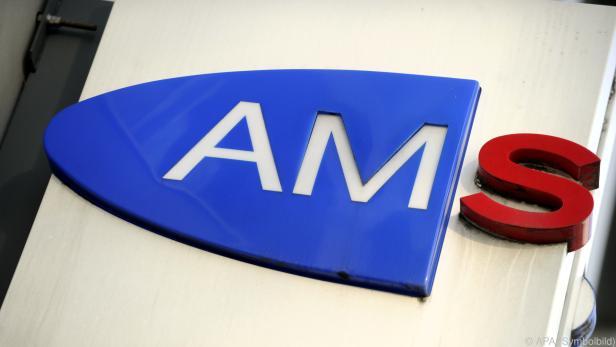 2020 soll der AMS-Algorithmus in Echtbetrieb gehen