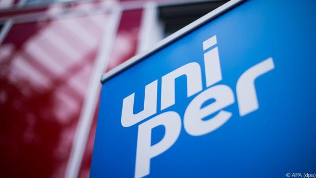 Uniper stemmte sich zwei Jahre lang gegen eine Übernahme