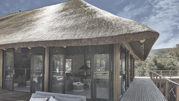 Diesmal In Sudafrika Til Schweiger Eroffnet Weiteres Hotel