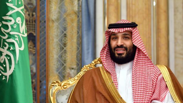 Warum das Abdullah-Zentrum missverstanden wird