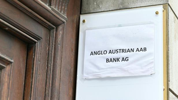 """Gesellschaft keine """"Bank"""" mehr"""