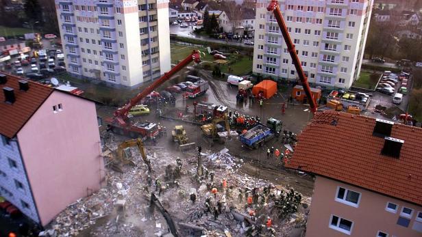Murzzuschlag Partnersuche Kanton Wilhelmsburg