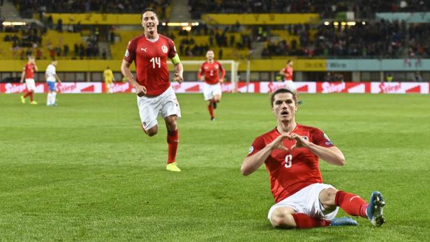 Ofb Team Bestreitet Im Juni Em Hartetest Gegen England