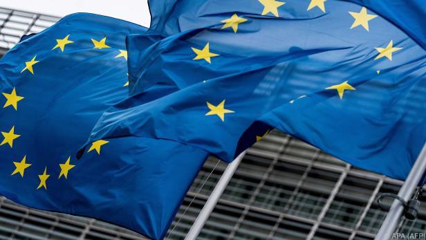 Die EU-Osterweiterung wurde sehr gut genutzt