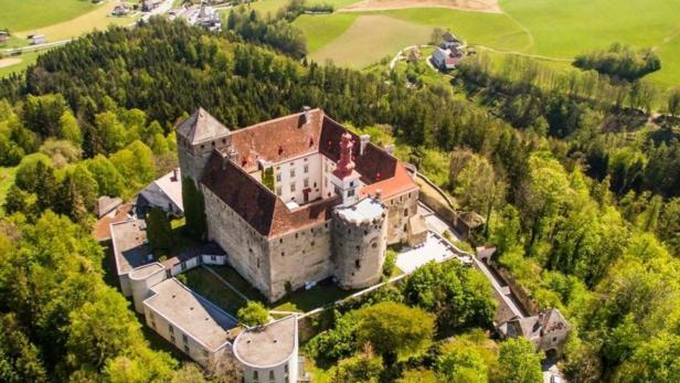 Partnersuche in Krumbach (Schwaben) fr Singles ab 50