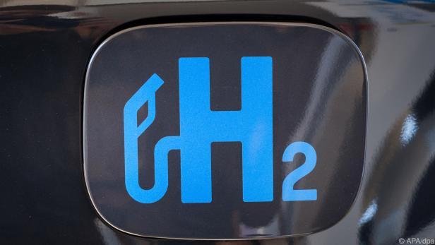 Wasserstoff: Neue Möglichkeiten zur Gewinnung
