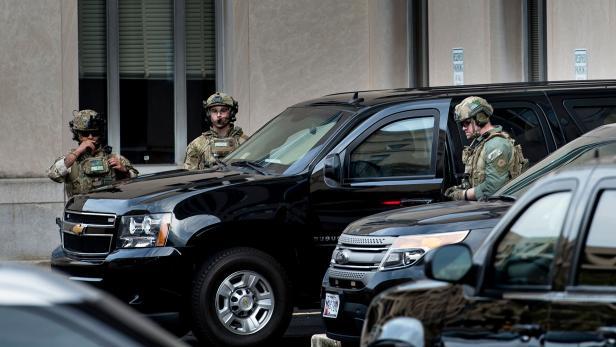US-LIBYA-ATTACKS-CONFLICT