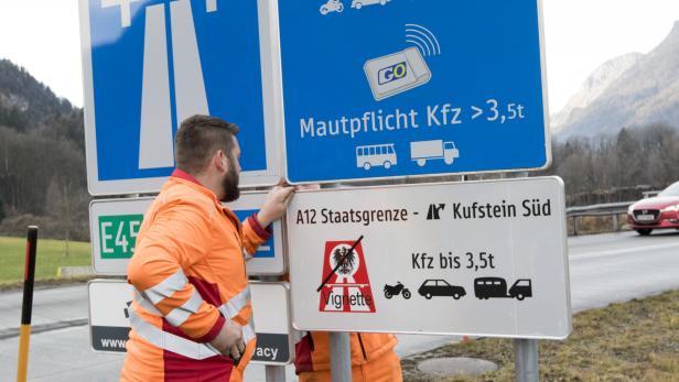 Seitenstetten markt wo mnner kennenlernen - Riegersburg