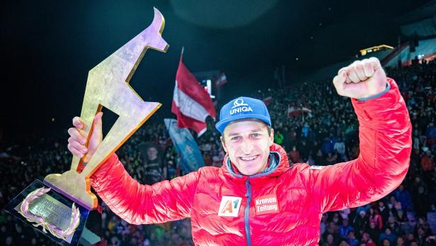 FIS Ski Alpine World Cup Downhill