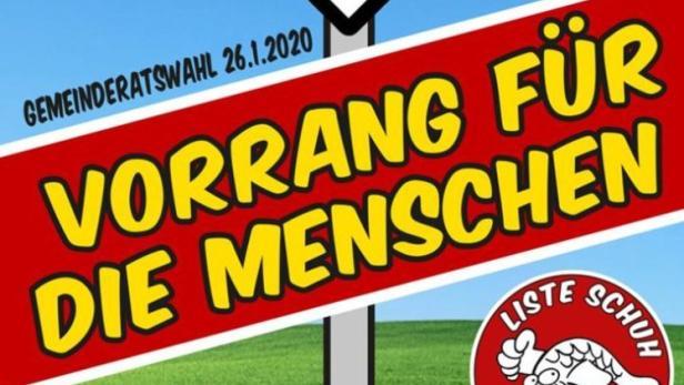 Online partnersuche mortantsch - Dunkelsteinerwald