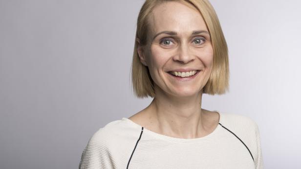 Claudia Stelzel-Pröll