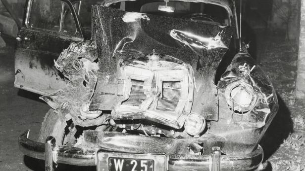 Automobil kardinala Koeninga
