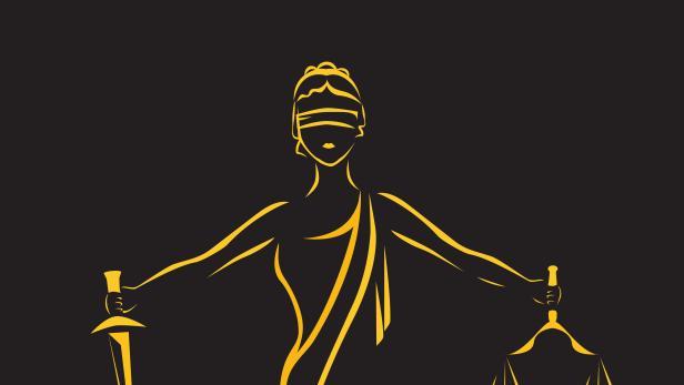 ustice Goddess Themis