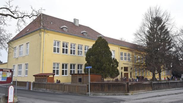 Dates aus viehofen - Vorarlberg kleinanzeigen partnersuche