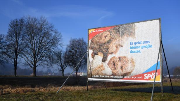 Singles Berndorf, Kontaktanzeigen aus Berndorf bei