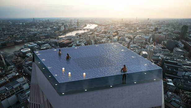 Pool_Duell_London-1