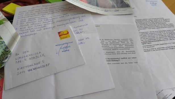 Weikendorf treffen mit frauen: Markt 24 sie sucht ihn