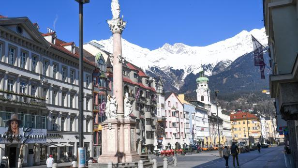 Geil in Kematen in Tirol Sehen Sie alle Angebote auf