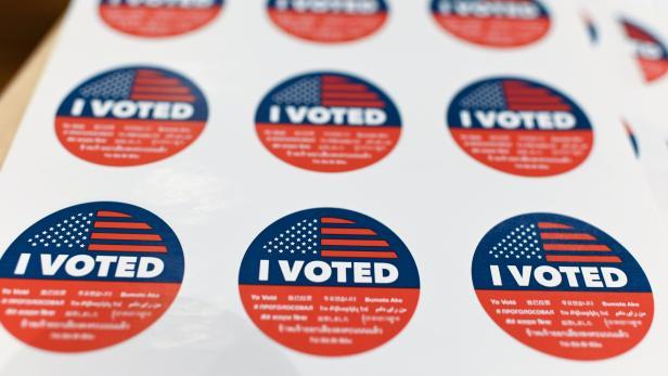 FILES-US-POLITICS-VOTE-HEALTH-VIRUS