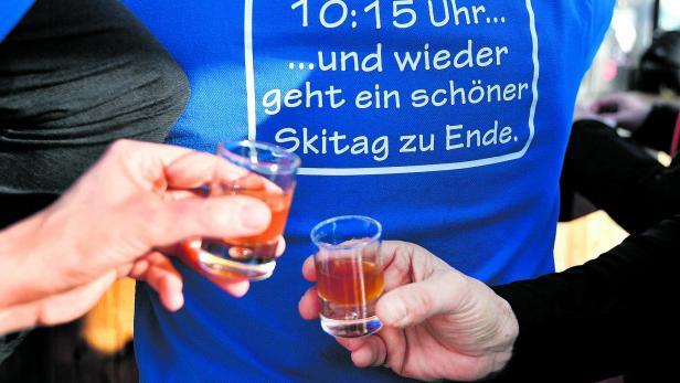 Single date judenburg Whats sexdates