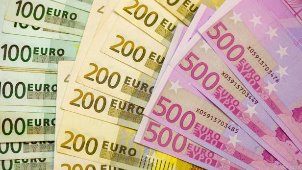 Dutzende Milliarden Euro an Hilfen sind vorgesehen