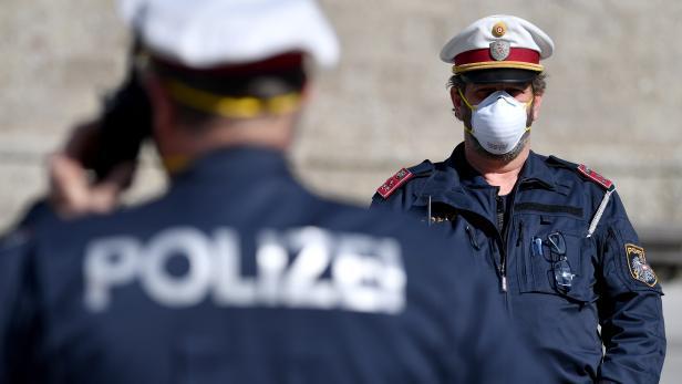 Partnersuche fr Singles der Polizei Justizbeamte Polizisten