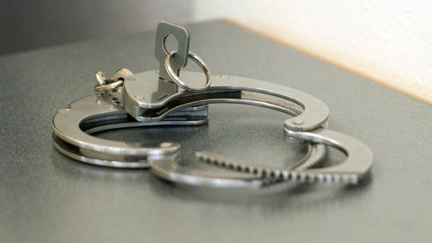 Fälle und Aufklärung: Minister stellt Kriminalstatistik vor