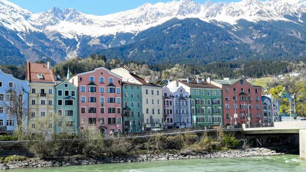 Partnersuche in Tirol und Kontaktanzeigen - flirt-hunter