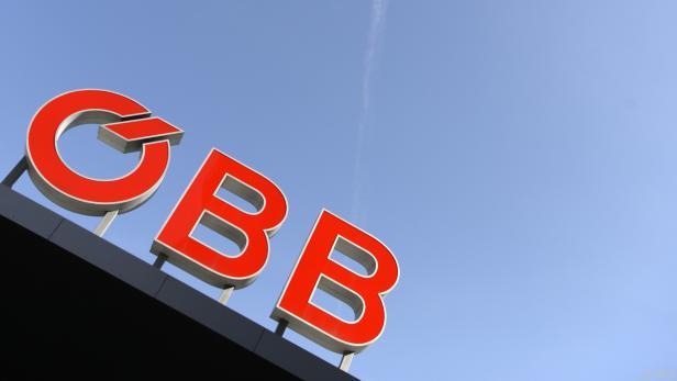 ÖBB-Bereiche mit Geschäftsrückgang von Kurzarbeit betroffen