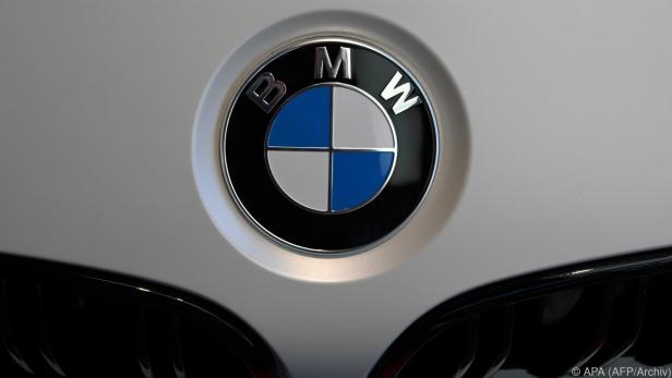 BMW-Stammwerk in München folgt zwei Wochen später