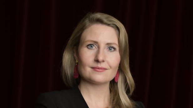 Susanne Raab