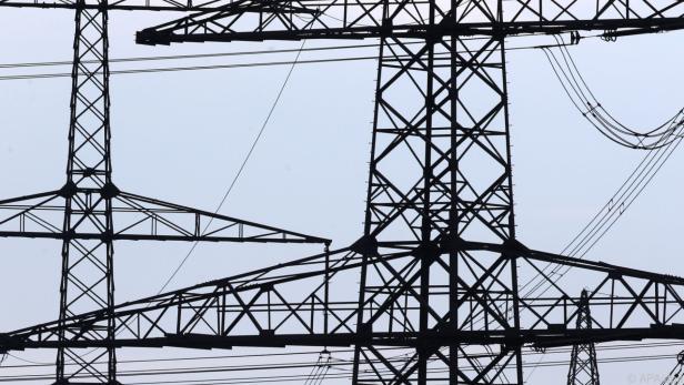 Deutschland muss dringend ins Stromnetz investieren