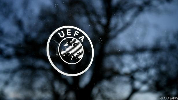 UEFA empfahl Verlängerung des Transfer-Zeitraums bis 5. Oktober