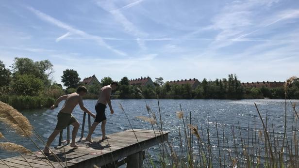 Neu-guntramsdorf beste singlebrse: Online partnersuche