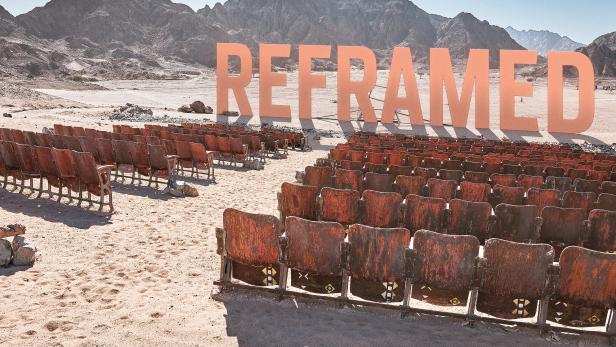 Festwochen 2020 reframed