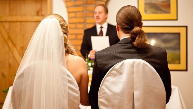 Hochzeit Von Kate Und William Witze Und Speckbrotchen Panorama