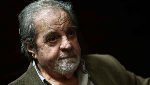 Spanish writer Juan Marse dies at 87