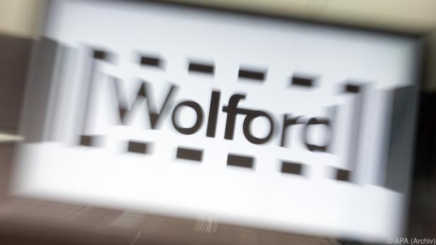 Coronakrise mit substanziellen Auswirkungen auf Wolford