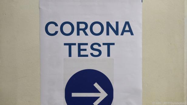 Ohne Test geht nichts mehr