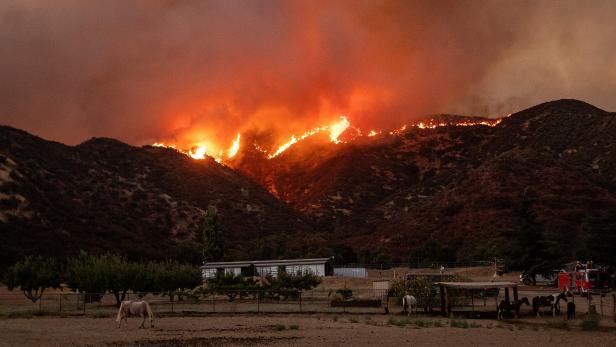 FILES-US-FIRE-CALIFORNIA