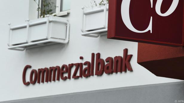Das Aus der Bank in Mattersburg zieht weite Kreise