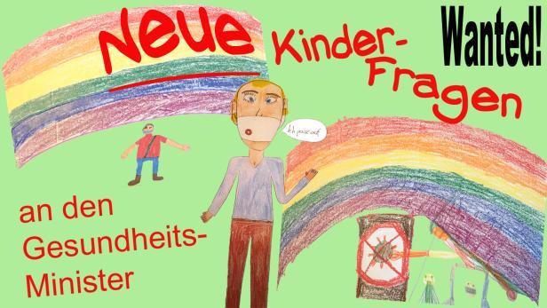 ges-minister-kinderpressekonferenz_cover2.jpg