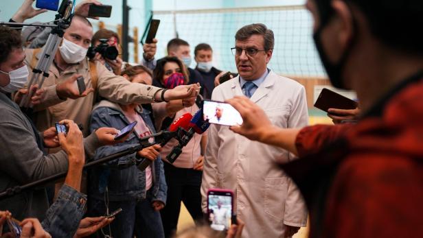 RUSSIA-POLITICS-OPPOSITION-NAVALNY