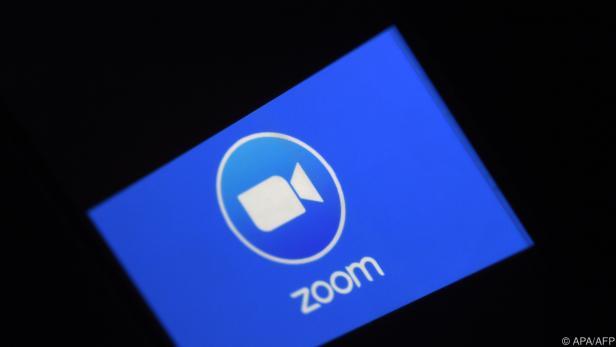 Zoom gewinnt weiter dazu