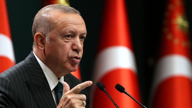 TURKEY-POLITICS-GOVERNMENT