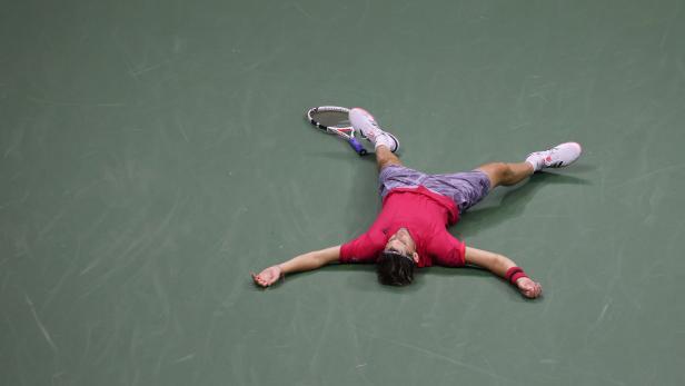 GSE-SPO-TEN-WTA-2020-US-OPEN---DAY-14