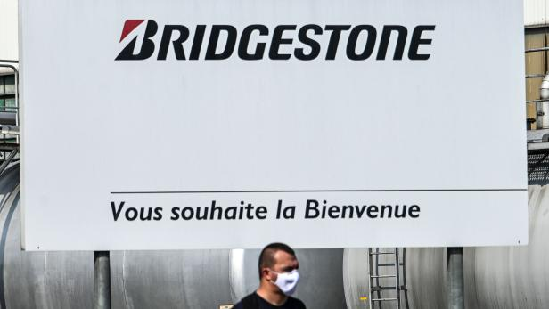 FRANCE-INDUSTRY-AUTOMOBILE-COMPANY-SOCIAL-EMPLOYMENT