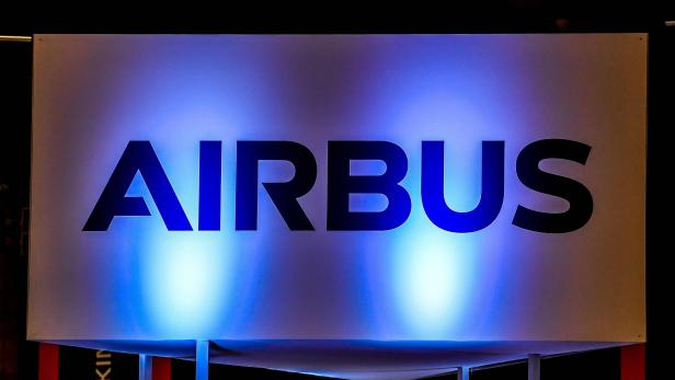 FILES-FRANCE-TECHNOLOGY-ENVIRONMENT-AIRBUS