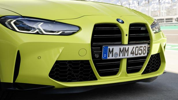 p90399266_highres_the-new-bmw-m4-compe.jpg